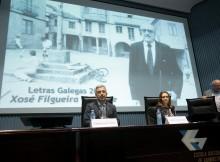 Escola-Galega-Administración-Pública-homenaxea-figura-Xosé-Filgueira-Valverde