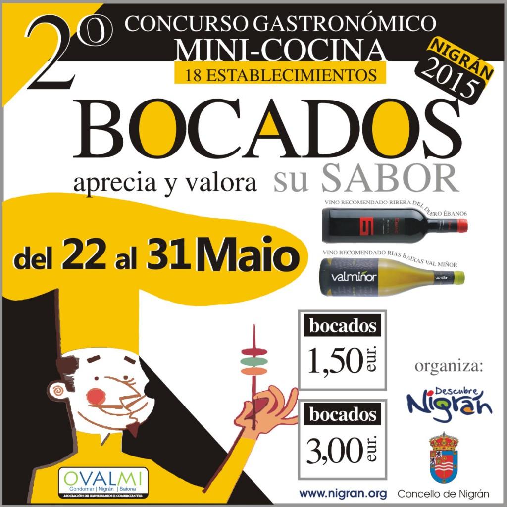 Segunda-edición-Concurso-Gastronómico-Bocados-2015-Nigrán
