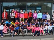 50-alumnos-primaria-colexio-Manuel-Padín-Truiteiro-Soutomaior-realizan-unha-visita-Concello