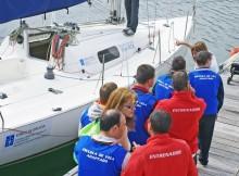 Xunta-Galicia-Monte-Real-Club-Yates-colaboran-achegar-mundo-vela-persoas-discapacidade