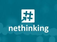 Nethinking-celebra-Illa-San-Simón-quinta-edición-encontro-referencia-divulgación-mundo-dixital