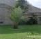 Nigrán destinará 510.947 euros procedentes do remanente de tesouraría para o acondicionamento do Pavillón Municipal de Panxón