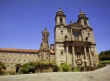 pegadas-históricas-Xerusalén-gárdanse-Museo-Terra-Santa-Santiago-Compostela