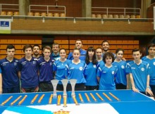 Vincios-Gondomar-Campionato-España-Escolar-2015-tenis-de-mesa
