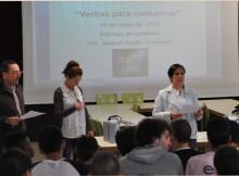 Verbas-comunicar-Soutomaior-premia-novos-escritores