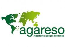 Activistas-África-Centroamérica-achéganlle-mundo-cooperación-alumnado-galego-Agaresco