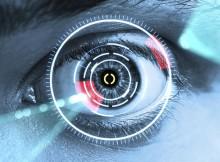 primeiro-smartphone-recoñecemento-iris-comercializarase-Xapón