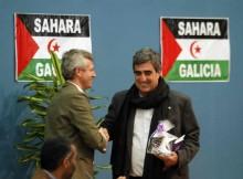 Homenaxe-varios-cooperantes-pola-súa-entrega-dedicación-apoio-pobo-saharauí