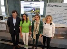 novo-proxecto-Camiño-Santiago-aúna-valores-xacobeos-deporte-solidariedade