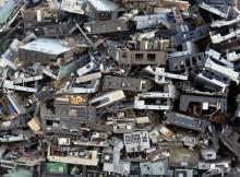 En-2014-foron-producidas-case-42-millóns-toneladas-lixo-eletrónico-metade-son-pequenos-electrodomésticos