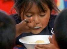 Panamá-únese-programa-México-FAO-Mesoamérica-sen-Fame