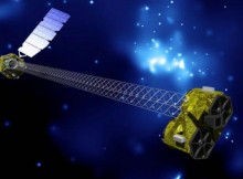 Telescopio-NASA-NuSTAR-detecta-unha-Explosión-Estelar-Asimétrica