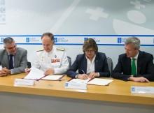 Xunta-Exército-reforzan-compromiso-loita-contra-incendios-monte-galego-sinatura-convenio-colaboración