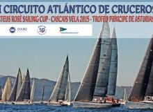 Circuíto-Atlántico-Cruceiros-estreita-lazos-entre-Galicia-Portugal