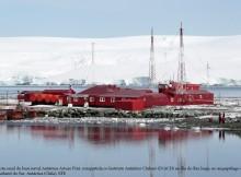 Base-naval-antártica-única-conta-refuxio-antitsunami
