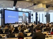 Correa-UE-centrar-cooperación-América-Latina- crear-talento