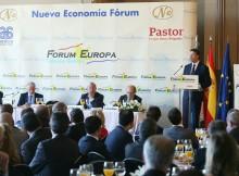 Feijóo-refírese-emprendedor-galego-grandes-artífices-nova-Galicia-atreve-investir-arriscar-diversificar-acertar