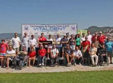 Andarias-gaña-Baiona-quinto-título-nacional-Campionato-España-Clase-2.4mR-Regata-Vitaldent-Vela-Adaptada
