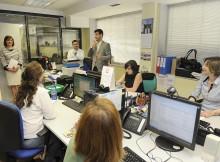 Igualdade-colabora-coas-Asociacións-Persoas-Xordas-Galicia-mellorar-situación-mulleres-discapacidade-auditiva