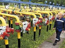 Fronte-cambio-climático-gas-busca-imporse-escenario-enerxético