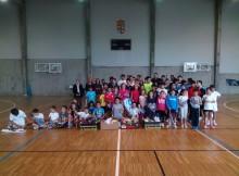 IX-Torneo-Escolar-Tenis-Val-Miñor-Concello-Baiona