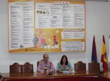 Baiona-presenta-programación-cultural-Baiverán-2015