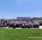 Un-mar-sen-barreiras-Monte-Real-Club-Yates-Baiona-clausura-Curso-Vela-Adaptada-2014-2015-persoas-discapacidade