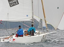 Jesús-Pintos-solitario-Laureano-Wizner-Alfonso-Crespo-na-dous-novos-campións-galegos-cruceiro