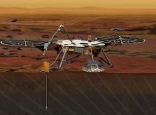 NASA-asina-INTA-CDTI-incorporación-tecnoloxía-española-próximas-misións-Marte