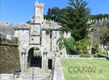XXVIII-Cume-Hispano-Portuguesa-Baiona