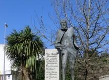 Deputación-Pontevedra-financia-publicación-libro-Gondomar-Versus-Raleigh
