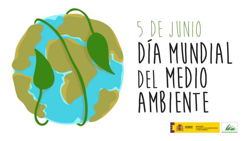 Fundación-Biodiversidade-súmase-celebración-Día-Mundial-Medio-Ambiente