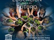 Argentina-propoñen-sacar-escolas-especiais-polémica