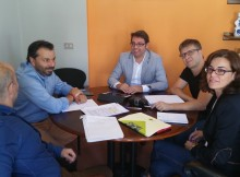 Concello-Gondomar-adopta-acordo-Diputación-dixitalizar-seus-arquivos
