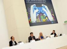 Xunta-conselleiro-Cultura-Educación-salienta-potencial-videoxogo-como-ferramenta-educativa