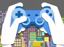 xornada-Xogar-tamén-é-cousa-seria-analiza-potencialidade-videoxogos-diversas-experiencias-creativas