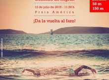 V-travesía-nado-Costa-Serena-Concello-Nigrán-bate-marca-preto-500-nadadores