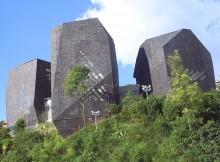 estrutura-física-Parque-Biblioteca-España-clausúrase-servizos-auditorio-terraza-pechados