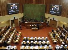 Cámara-Deputados-vota-hoxe-proxecto-lei-despenaliza-consumo-marihuana-permite-autocultivo