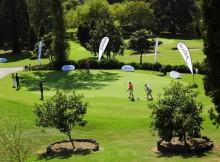 fase-clasificatoria-V-Circuíto-Golf-Sénior-Turismo-Galicia-remata-participación-431-golfistas