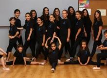 Asociación-Danza-Gondomar-pecha-aulas-Festival-Fin-Curso