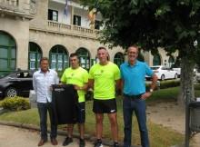 Pablo-Denis-atleta-élite-natural-Priegue-vai-participar-Campionatos-España-Atletismo