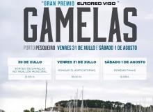 Baiona-Regata-Gamelas-Gran-Premio-Euro-Rede-Vigo-2015