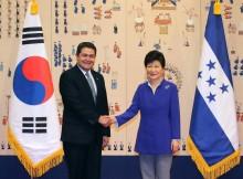 Honduras-Corea-Sur-asinan-preacordo-cooperación-energia