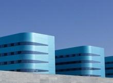 a-xunta-convocara-un-concurso-de-ideas-para-definir-o-proxecto-da-nova-cidade-da-xustiza-no-antigo-hospital-xeral-de-vigo