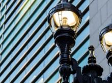 Tui, Nigrán A Estrada, Agolada, Ribadumia e Meis participan na proba piloto do programa posto en marcha polo organismo provincial para optimizar a iluminación exterior pública dos municipios