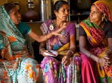 ONU-desenvolvemento-sustentable-precisa-maior-investimento-equidade-xénero-Ban Ki-moon