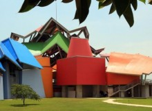 primeiro-museo-mundial-pola-biodiversidade-foi-inaugurado-Panamá