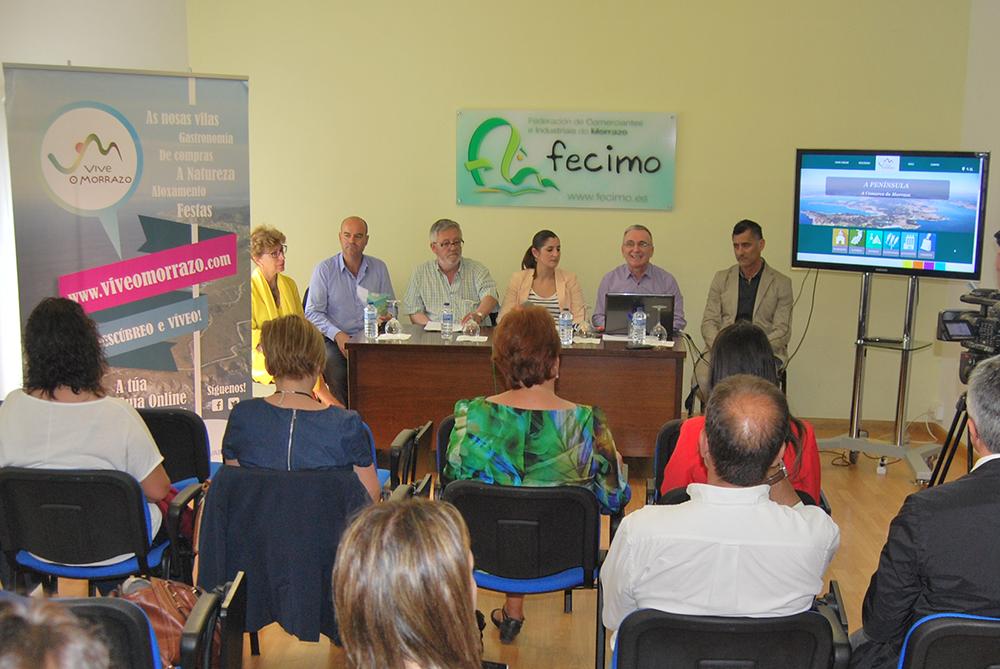 FECIMO-lanza-portal-Vive-Morrazo-colaboración-concellos-Bueu-Cangas-Moaña