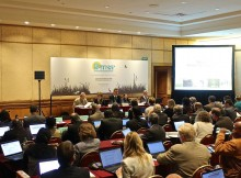800-delegados-160-países-reúnense-Uruguai-asistir-12ª-Conferencia-Ramsar-sobre-Humidais
